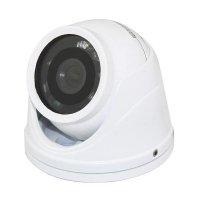 Kamera barevná CCTV SR-411QN mini
