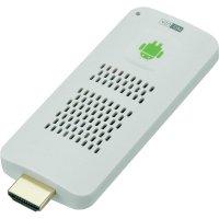 HDMI Mini PC - Smart TV, Android 4.2