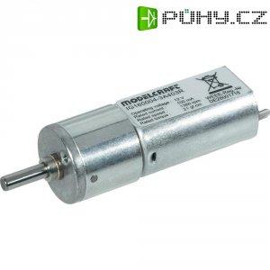 12 V Modelcraft IG160004-3A403R 4:1