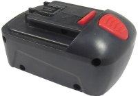 Li-Ion baterie 18V/1300mAh, k aku vrtačce P456A