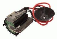 Trafo VN FBT40872 technics 1142.5105