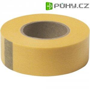 Airbrush maskovací páska náhradní Tamiya, 18 mm x 18 m
