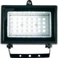 Sada solárního LED reflektoru 6 V V2