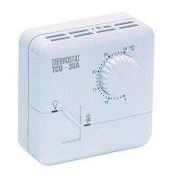 Termostat TCU-30A