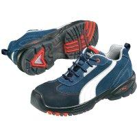 Pracovní boty Sneaker Puma S1P velikost40