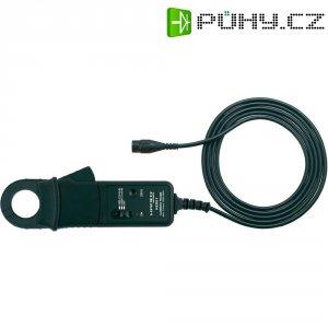 Klešťový proudový adaptér Hameg HZO51, 100 mA - 1000 A