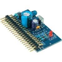 IR vysílač/příjimač pro aplikace C-Control