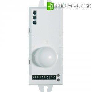 Detektor pohybu VF 360° LX-MV-360S10