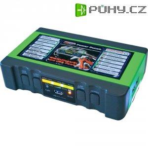 Pomocné startovací zařízení Profi Power Mini Jump JPR1800, 12 V/135 A