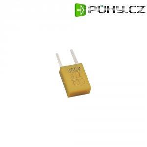 Keramický rezonátor ZTB400PC, 400 kHz