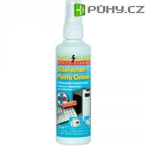 Dezinfekční čistič PC DataFlash DF1720