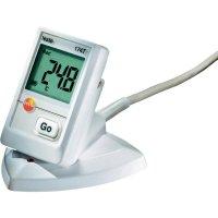 Teplotní datalogger testo 174T sada, -30 až +70 °C
