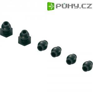 Sada kuliček kloubku Reely BL-300 (312063C)
