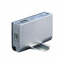 Přepěťová ochrana Phoenix Contact LAN CAT6 RJ45, 2881007