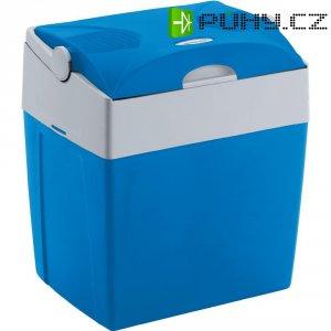 Autochladnička Mobicool U30, 12 V, 29 l