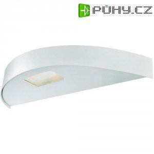 Nástěnné LED svítidlo Philips Ledino, 37867/31/16, 2x 2,5 W, bílá