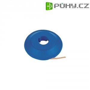 Odpájecí savé lanko Felder, délka 1.6 m, šířka 2.5 mm