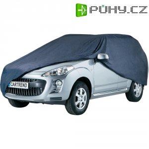 Plachta pro SUV automobil cartrend 70337, 503 x 213 x 172 cm