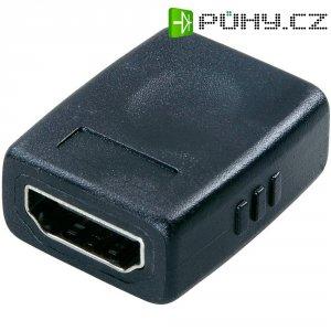 HDMI spojka SpeaKa Professional, 50290