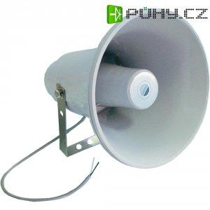 Tlakový reproduktor Visaton DK 8 P, 8 Ω, 8 W RMS