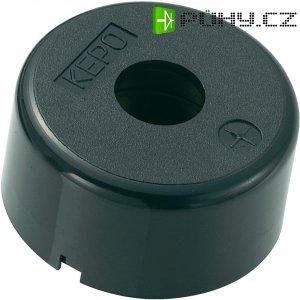 Piezoměnič KEPO, 103 dB 12 V/DC, KPI--G4020