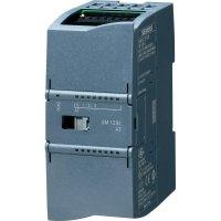 Rozšiřovací PLC modul Siemens SM 1231 (6ES7231-4HD32-0XB0)