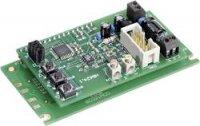 Měřící modul výkonu H-Tronic (wattmetr) LM 800, 8 - 15 V/DC