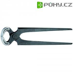 Štípací kleště čelní Knipex 5000 210, 210 mm