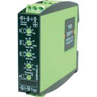 Kontrolní relé Tele G2IM10AL10, kontrola proudu, 1fázové, 1 spínač, série GAMMA, IP40