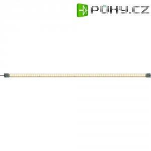 LED osvětlení zařízení LUMIFA Idec LF1B-NF4P-2TLWW2-3M, 24 V/DC, teplá bílá
