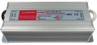 Zdroj-LED driver 12VDC/60W LPV60-12, JYINS