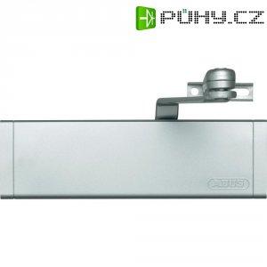 Dveřní zavírač ABUS 7603 S