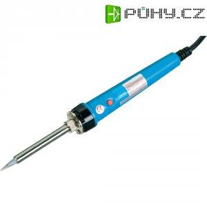 Páječka Toolcraft, 20/130 W, 230 V/AC