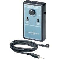 Mikrofonní zesilovač LV 100, 750610