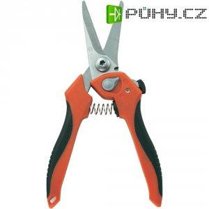 Univerzální nůžky Toolcraft 826724