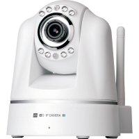 Bezpečnostní Wi-Fi kamera Elro C704IP.2, 640 x 480 px