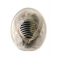 Odpuzovač pavouků ultrazvukový (štěnic,blech,švábů,rybenek)