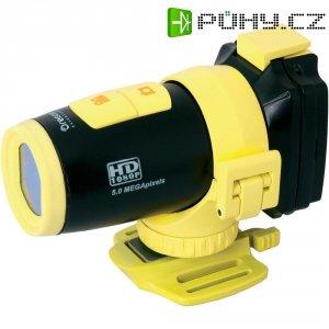 Akční kamera Oregon ATC 9K HD1080p