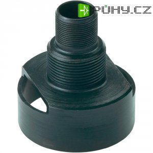 Bubínek spojky bez ozubeného kolečka Reely (MV3131)