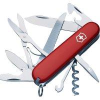 Multifunkční kapesní nůž Victorinox Mountaineer