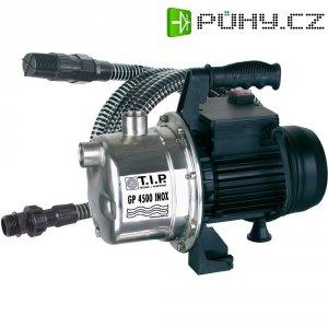 Zahradní čerpadlo TIP GP 4500 INOX + Kit, 30106, 4350 l/h, 50 m, 1200 W