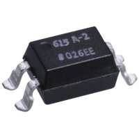 Optočlen Isocom Components SFH615A-2XSMT/R, DIL 4 SMD