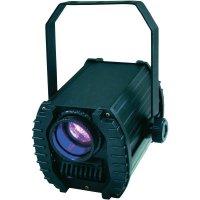 DMX LED efektový reflektor Eurolite MF-100, 51918612, 15 W, multicolour