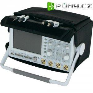 Ochranné pouzdro Hameg HZ99 pro osciloskopy a spektrální analayzátory