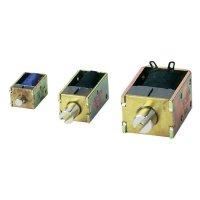 Magnet samodržný Ebe TDS-K07A, 12 V/DC
