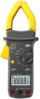 Multimetr MS2101 MASTECH AC/DC klešťový,automat