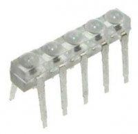KPX85 - fototranzistor 5x
