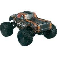 Karoserie RC modelu Reely Monstertruck Detonator, 1:10