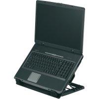 Chladicí podložka pro notebooky CoolerMaster Notepal ErgoStand