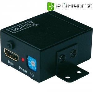 High Speed HDMI repeater až 35 m, Digitus